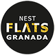 Nest Flats Granada